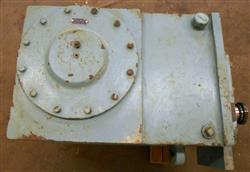 Image PHILADELPHIA MIXERS Gearbox / Mixer Driver 1453608