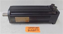 Image KOLLMORGEN GOLDLINE Brushless Permanent Magnet Servomotor 1453652