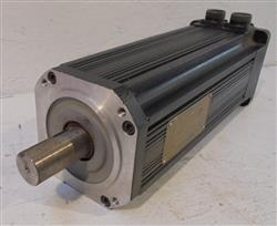 Image KOLLMORGEN GOLDLINE Brushless Permanent Magnet Servomotor 1453654
