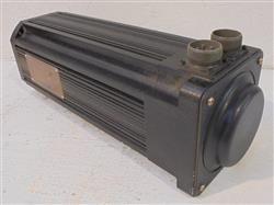 Image KOLLMORGEN GOLDLINE Brushless Permanent Magnet Servomotor 1453655