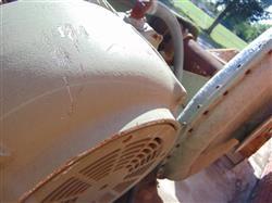 Image HAUCK Turbo Blower 1453673