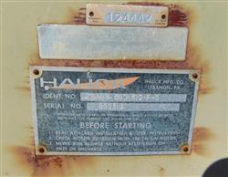 Image HAUCK Turbo Blower 1453664