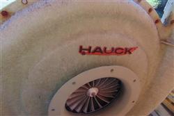 Image HAUCK Turbo Blower 1453665