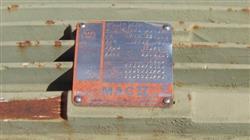 Image HAUCK Turbo Blower 1453668