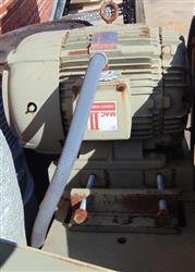 Image HAUCK Turbo Blower 1453669