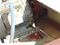 Image HAUCK Turbo Blower 1453670