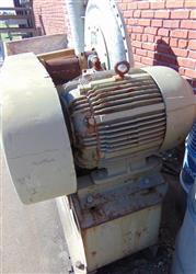Image HAUCK Turbo Blower 1453672
