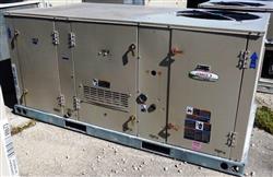 Image LENNOX REFRIGERANT Heat and Air Unit 1453708