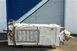 Image Pulse Type Dust Collector 1454199