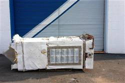 Image Pulse Type Dust Collector 1454204