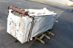 Image Pulse Type Dust Collector 1454207
