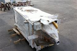 Image Pulse Type Dust Collector 1454208
