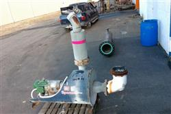 Image Pulse Type Dust Collector 1454210