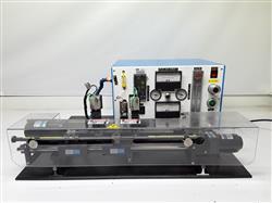 Image ACS Joint Bonder II Machine 1454761