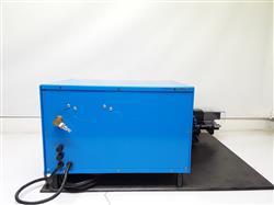 Image ACS Joint Bonder II Machine 1454762