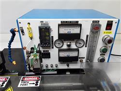Image ACS Joint Bonder II Machine 1454763