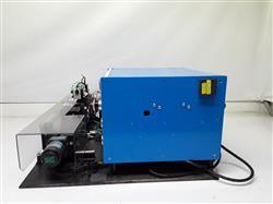 Image ACS Joint Bonder II Machine 1454764