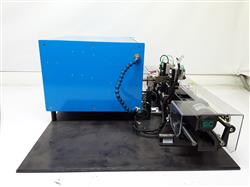 Image ACS Joint Bonder II Machine 1454765