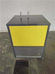 Image ZEKS Heatsink High Pressure Cycling Air Dryer - Model 5SS750BA100 1454847