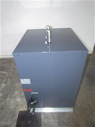 Image ZEKS Heatsink High Pressure Cycling Air Dryer - Model 5SS750BA100 1454848