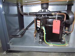 Image ZEKS Heatsink High Pressure Cycling Air Dryer - Model 5SS750BA100 1454852