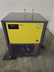 Image ZEKS Heatsink High Pressure Cycling Air Dryer - Model 5SS750BA100 1454855