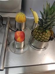 Image Powerful Fruit Slicer  1455115