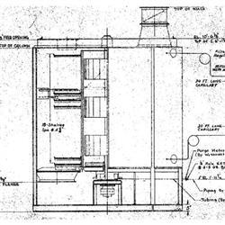 Image WYSSMONT N18 Turbo Tray Dryer 1455741
