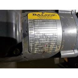 Image 10in METTLER TOLEDO Powerphase Plus Metal Detecting Conveyor - Sanitary 1456148