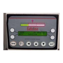 Image 10in METTLER TOLEDO Powerphase Plus Metal Detecting Conveyor - Sanitary 1455956