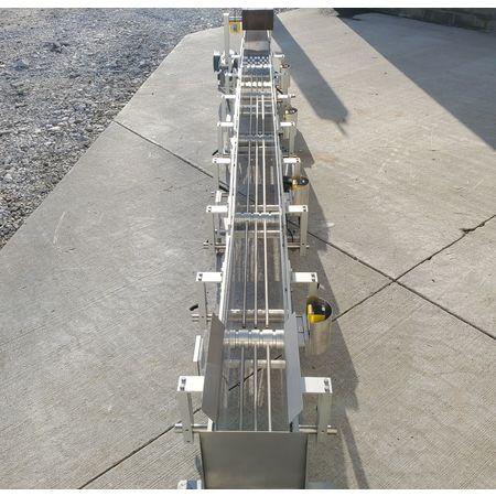 Image CLOUD LLC Cumulus System Conveyor - Parts 1455969