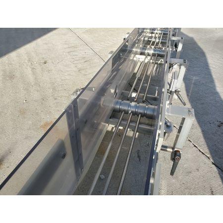 Image CLOUD LLC Cumulus System Conveyor - Parts 1455970