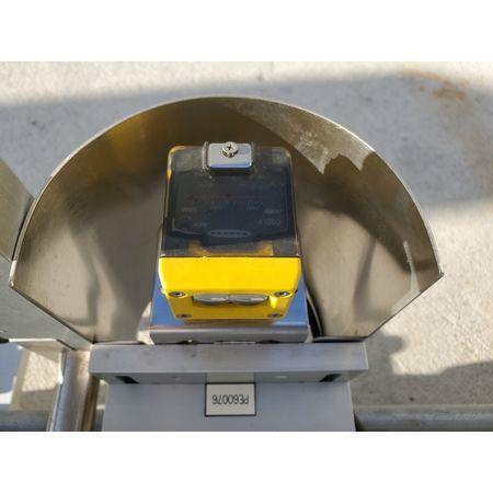 Image CLOUD LLC Cumulus System Conveyor - Parts 1456154