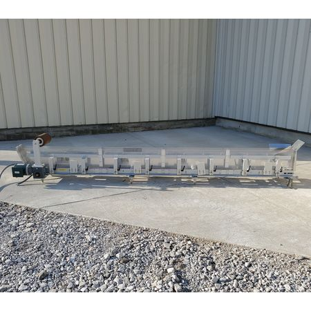 Image CLOUD LLC Cumulus System Conveyor - Parts 1455988