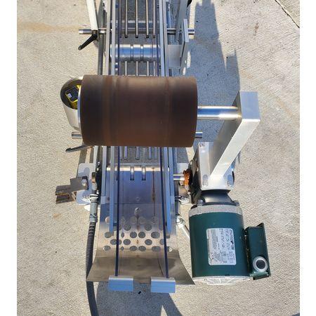 Image CLOUD LLC Cumulus System Conveyor - Parts 1455992