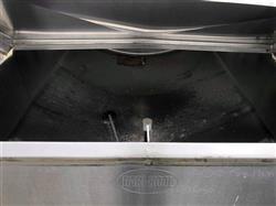 Image 400 Gallon DARI-KOOL Bulk Tank 1456016