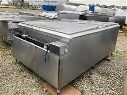 Image 400 Gallon DARI-KOOL Bulk Tank 1456019