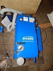 Image AVANI Portable Welding Fume Extractor 1456172