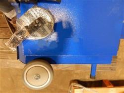 Image AVANI Portable Welding Fume Extractor 1456173