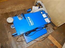 Image AVANI Portable Welding Fume Extractor 1456176