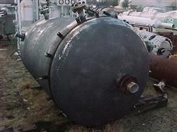 Image MISSOURI BOILER & TANK CO. Evaporator - 237 Sq. Ft. 1456189
