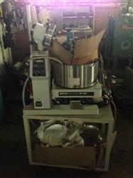 Image BUCHI R153 Rotavapor Evaporator 1456199