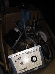 Image BUCHI R153 Rotavapor Evaporator 1456202