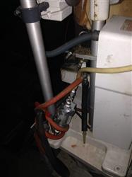 Image BUCHI R153 Rotavapor Evaporator 1456204