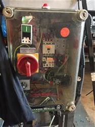 Image LOMA Metal Detector 1456243