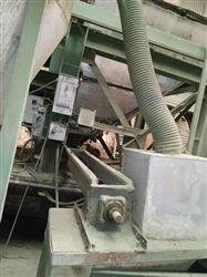 Image HOLO-FLITE Portable Process Heat Exchanger 1456247
