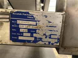 Image ACCUTEK Elevators 1456287