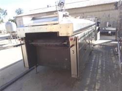 Image EFS INC. PRODIGY FTO-3216 Oven 1476202