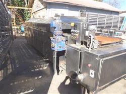 Image EFS INC. PRODIGY FTO-3216 Oven 1476201