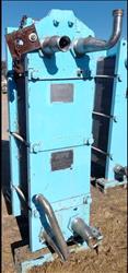 Image APV R-56-M Plate Heat Exchanger 1457064